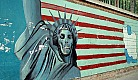 Iran-mural outside fmr US Embassy in Tehran.jpg
