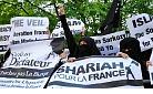 France-Sharia.jpg
