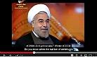 Rouhani nterview.jpg