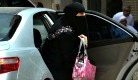 Saudi Arabia-electronic tracking for women.jpg