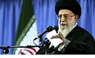 Ayatollah Ali Khamenei.jpg