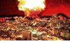 Israel-Iran atomic bomb.jpg
