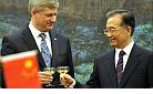 Canada-China deal.jpg