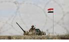 Egypt-soldier