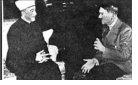 Grand Mufti of Jerusalem Haj Amin al-Husseini meets w/Hitler #1(a).jpg