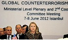 US excludes Israel from counterterrorism mtg.jpg