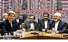 Iran-Geneva.jpg