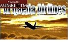 Al Qaeda Airlines.jpg