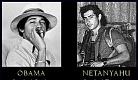 Obama-Bibi controversy.jpg