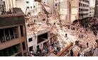 Buenos Aires Jewish center bombing.jpg