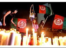 Vigil for Afhanistan.png