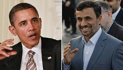 obama-ahmadinejad.jpg