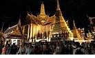 Bangkok terror alert #1(e).jpg