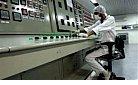 Iran-technician at Uranium Conversion Facility outside Isfahan.jpg