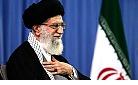 Ayatollah Khamenei.jpg