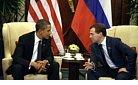 Obama & Medvedev.jpg