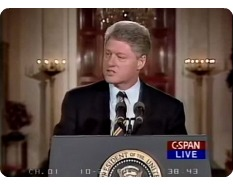 Bill Clinton-on N. Korea deal.jpg