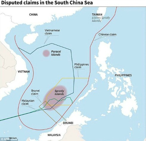 China-Sovereignty over S.China Sea (map).jpg