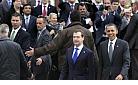Obama & Medvedev 1.jpg