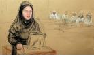 Gitmo lawyer in hijab.jpg