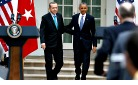 Erdogan & Obama.jpg