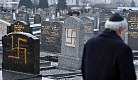 Jewish cemetery in Europe.jpg