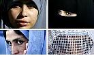 Islamic-hijab.jpg