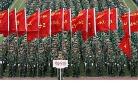 Chinese Military.jpg