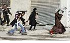 Syrian civilians flee fighting.jpg