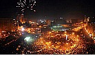 Egypt explodes in fireworks.jpg