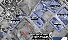 Map-Hamas using civilian areas.jpg