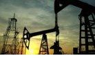 Iranian oil rig 2.jpg
