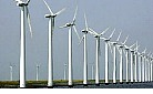 Windmills-green energy.jpg
