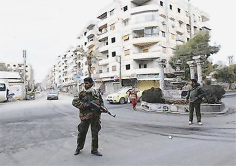 Syrian_Syrian_soldiers_in_Damascus_countryside.jpg