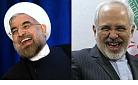Rouhani-Zarif.jpg