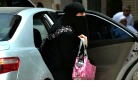 Saudi Arabia-electronic tracking for women.jpg