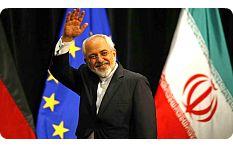 Iran-FM Zarif