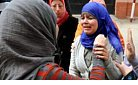 Egypt army doctor cleared over virginity test.jpg