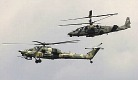 Russian combat helicopters.jpg