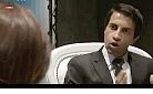 JP Interview-Mosab Yousef.jpg