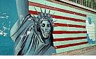 Iran-mural outside fmr US Embassy in Tehran.jpg