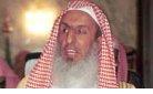 Saudi Grand Mufti Abdul Aziz Al-Sheikh #1(a).jpg