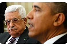Obama-Abbas.jpg