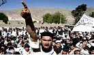 Afghanistan-Koran burning riots.jpg