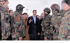 Syrian Pres Assad & troops.jpg
