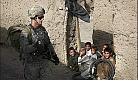 Afghanistan-ROEs.jpg