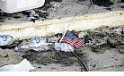Benghazi disgrace.jpg