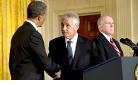 Obama nominates Hagel & Brennan.jpg