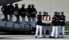 Libya victims arrive in US.jpg