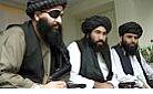 Taliban #1(c).jpg
